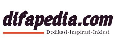 Difapedia