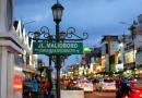 Malioboro dan Kisah Tentang Kita